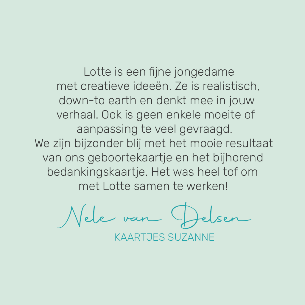 reviews_vierkant_Suzanne